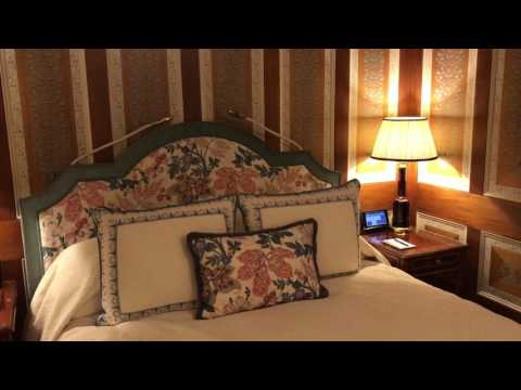 The Lanesborough - London, Executive Junior Suite (106)