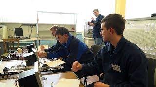 Конкурс слесарей по КИПиА в АО «Саянскхимпласт»