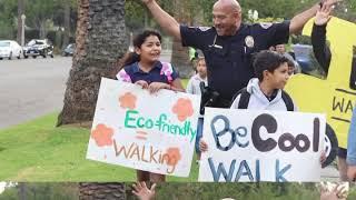 DO WALK MONTH 2020