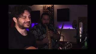 İlyas Yalçıntaş - Olur Olur (Akustik) ft. Anıl Şallıel