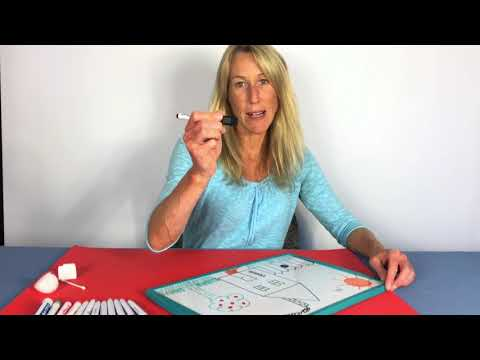 how-to-improve-drawing-and-printing-skills-using-a-white-board-for-children-with-fine-motor-problems