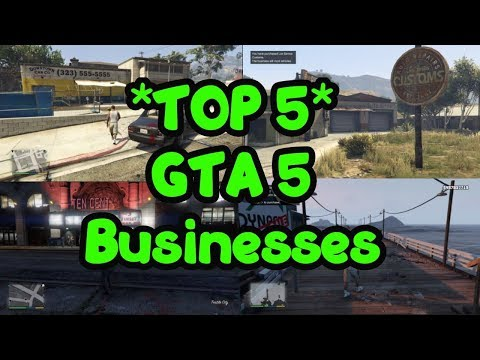 *top-5*-gta-5-story-mode-businesses-(best-investments)