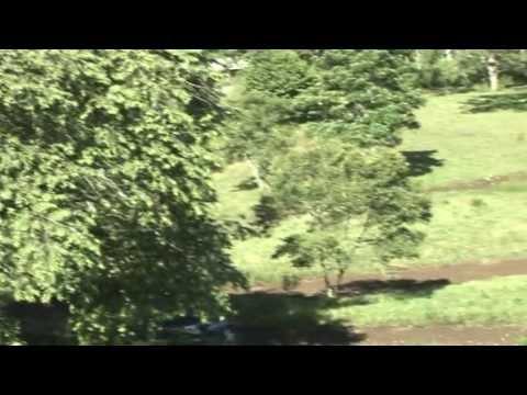Película Moto cross, Petén parte 1/2