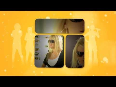Brand Depot TV Ad