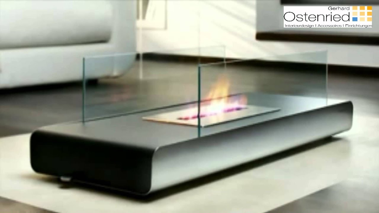 blomus ethanol tischfeuer bei gerhard ostenried. Black Bedroom Furniture Sets. Home Design Ideas
