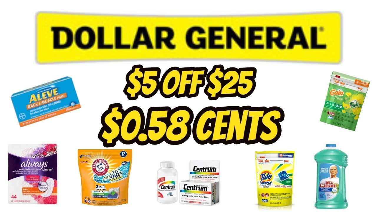 Fine Dollar General Wall Decor Adornment - Wall Art Collections ...