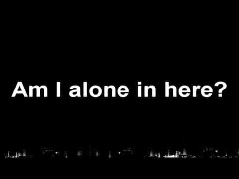 Chevelle - One Lonely Visitor (lyrics)