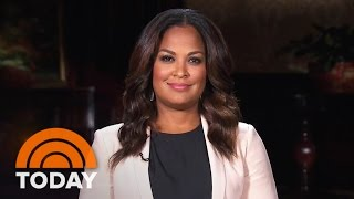 Muhammad Ali's Daughter Laila Ali: He's 'Not Suffering Anymore' | TODAY
