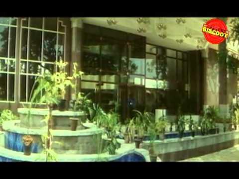 Nishkarsha Full Kannada Movie | Kannada Action Thriller Movie | Vishnuvardhan Kannada Movies Full