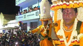 Bengaluru Karaga| Bengaluru Karaga Dance|ಐತಿಹಾಸಿಕ ಬೆಂಗಳೂರು ಕರಗ| Karaga Dance| Chowdadenahalli Karaga