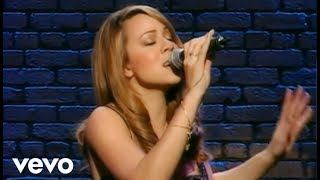 Mariah Carey - I Still Believe (from Around the World)