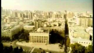 Eurovision 2012 Welcome To Baku