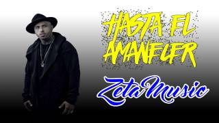Hasta el Amanecer (Rmx Fiestero) - ZETA MUSIC