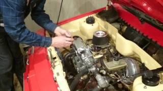 Проверка ДВС перед покупкой авто(В нашем видеоролике вы увидели как проверить состояние ДВС автомобиля перед покупкой. Мы показали вам пров..., 2016-03-30T18:23:34.000Z)