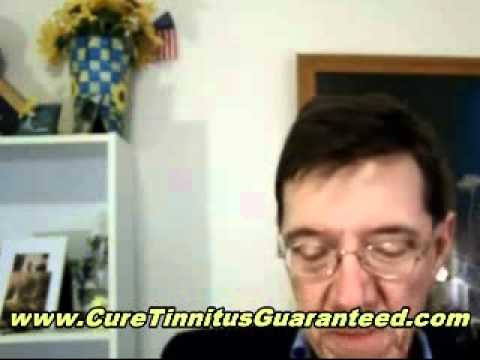 cure-for-tinnitus---stop-ear-ringing-problems-now!