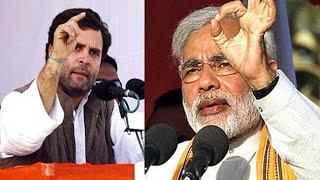 BJP looks all set to retain Gujarat: Surveys
