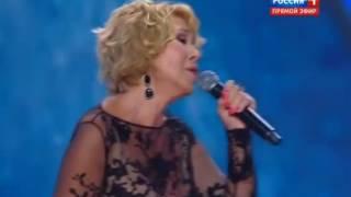 Люба Успенская -  Ты уйдешь