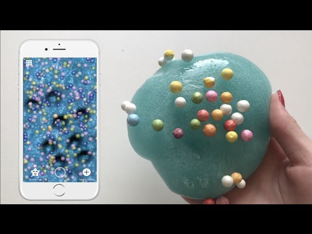 making-virtual-slime-in-real-life