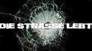 XATAR feat. BONEZ MC, GZUZ & ALMANY - DIE STRASSE LEBT