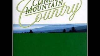 Ralph Stanley, Ricky Skaggs - Shouting On The Hills Of Glory