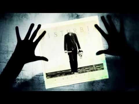 Disturbia - Haunted [FREE DL]