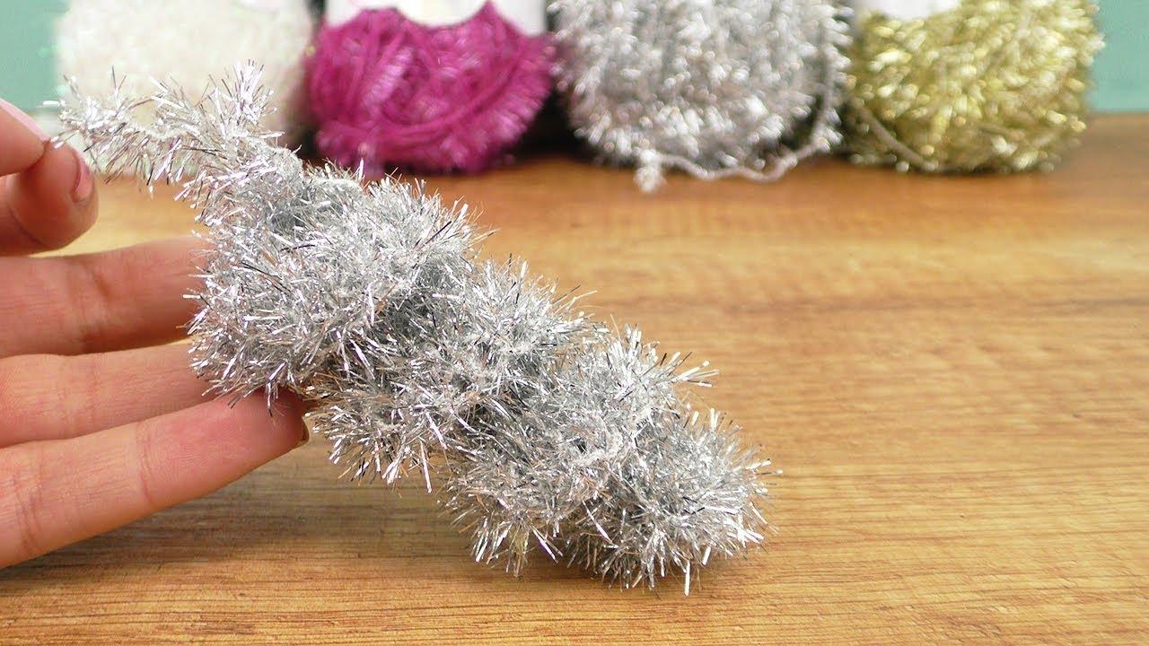 Häkeln Wolle Kaufen Wolle In Der Schweiz Online Kaufen Handgefärbt