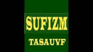 🔵Истина Суфизма. Урок/ 7.