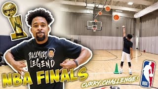 the-nba-finals-steph-curry-challenge