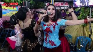 Gambar cover Cidrooooooo (Samboyo) - Campursari ARSEKA MUSIC Live Dk. Sintru RT.002/006 Plosorejo, Kerjo, KRA