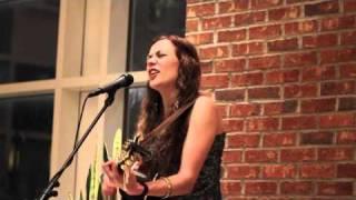 Natalie Gelman - The Minaret Online