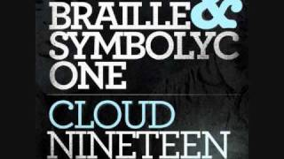 Braille - Its Nineteen