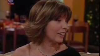 שירי מימון בראיון מרגש עד דמעות עם אמא שלה, מקדישה לה את השיר