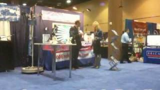 Navc North American Veterinary Conference Orlando Fl Gaylord Palms