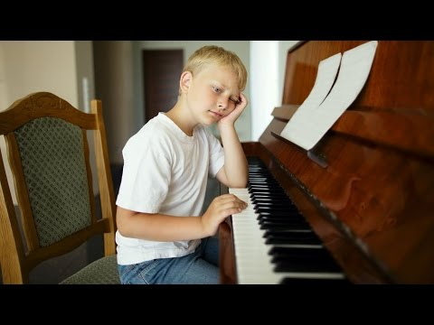 Music Therapy for Autism | Autism