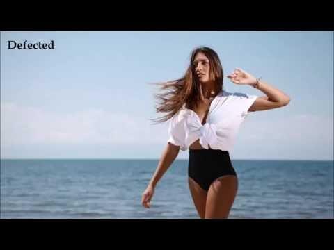 Louie Vega & Jay 'Sinister' starring Julie McKnight - Diamond Life (Nikos Diamantopoulos Remix)