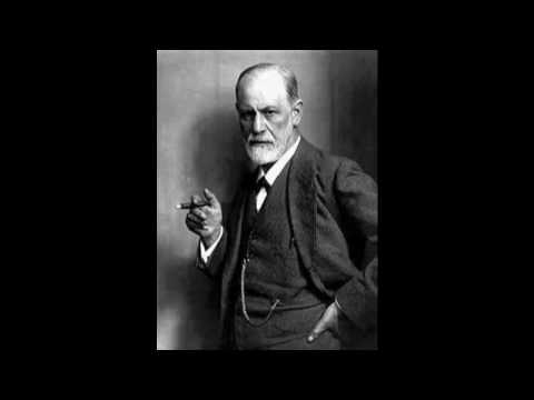 The importance of dreams (Carl Jung) [Part II]