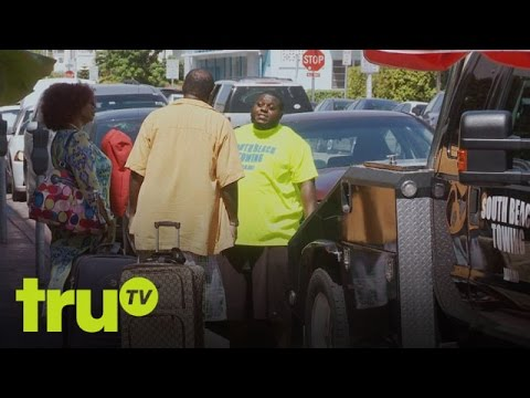 south beach tow season 2 episode 5