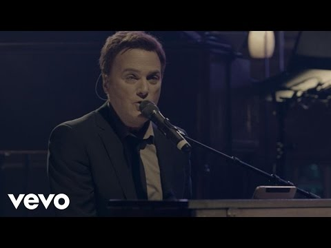 Michael W. Smith - The Same Power (Live)