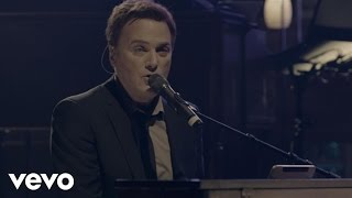 Watch Michael W Smith The Same Power video