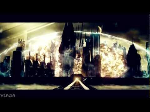 Запрещенный Прием (2011) | Трейлер #1 | Киноклипы Хранилищеиз YouTube · С высокой четкостью · Длительность: 2 мин39 с  · Просмотров: 230 · отправлено: 12.05.2017 · кем отправлено: Киноклипы Хранилище