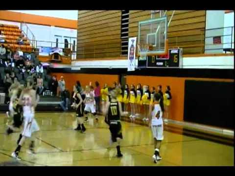 Casey Jones Elizabethton High School