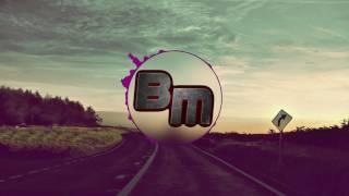 Kygo & Selena Gomez - It Ain't Me (Paul Gannon Remix)