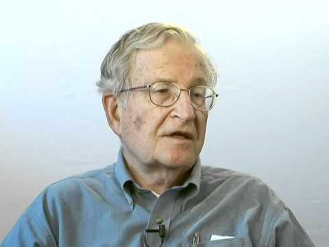 a discussion on noam chomsky the journalist from mars The noam chomsky website noam chomsky archive about noam chomsky in wikipedia books by noam chomsky: excerpts interventions, 2007  the journalist from mars.