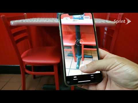 Sabías Que Tu IPhone Tiene Un App Para Medir Objetos