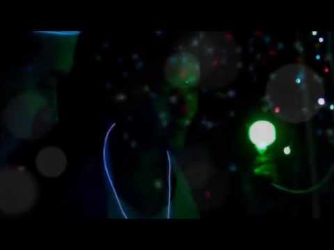 Neon Motive - In Truth