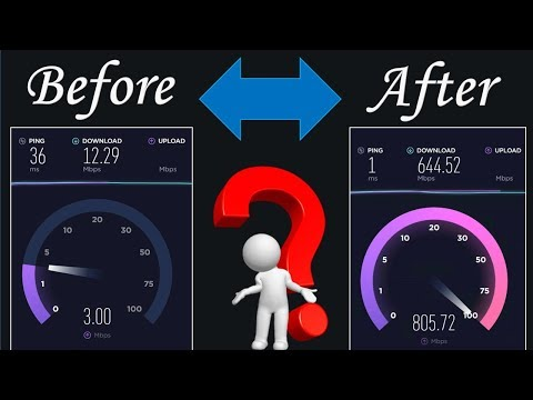 INTERNET SPEED 100 गुना ज्यादा तक बढ़ाएं- With Live Speed Test -[100% WORKING] confirm tatkal ticket: Website Link:- http://www.selfgyan.com/2018/04/how-to-increase-internet-speed-in.html  how to increase internet download speed, how to increase jio 4g speed, how to increse net speed, INTERNET SPEED, Live Speed Test, how to book confirm tatkal ticket, net speed tips, confirm tatkal ticket booking, internet speed kaise fast kare, confirm tatkal ticket, INTERNET SPEED 100 गुना ज्यादा तक बढ़ाएं, increase internet speed 100% WORKING, irctc tatkal trick - book ticket in seconds   Hello Doston, Main Manish Bharti aap sabhi ka swagat karta hun aaapke or hamare YouTube Chanel ''Self Gyan'' me, Doston agar apko hamari mehnat or hamara Video pasand aata hai to Please hame Support karne ke liye hamare sabhi videos ko Like & Share Jarur kiya kare, Or agar hamari taraf se koi bhi kami nazar aati hai to aap hame Suggest bhi kar sakte hai, ham aapki baaton pe bahut hi gahraai se vichar karenge or ham poori kosis karenge ki aapke saamne wo kami kabhi na dikhai de...   ( Aise hi aap sabhi apna Pyaar or Support Banye rakhe....Thanks )    My all Gears for YouTube Videos :-  Mic - http://amzn.to/2FimuWg  2nd Mic - http://amzn.to/2oRLSeD  Headphone - http://amzn.to/2HZXxAZ  Tripod - http://amzn.to/2FWzO44  Mobile Holder - http://amzn.to/2oOwuQ4  Mobile - http://amzn.to/2oOcr4s  Mobile for App Review - http://amzn.to/2H6WA8O  Laptop - http://amzn.to/2FVkV1C  Green Screen - http://amzn.to/2Fd8lcZ              ►Subscribe : https://www.youtube.com/SelfGyan  ►Facebook: https://www.facebook.com/selfgyan1  ►Instagram: https://www.instagram.com/selfgyan/