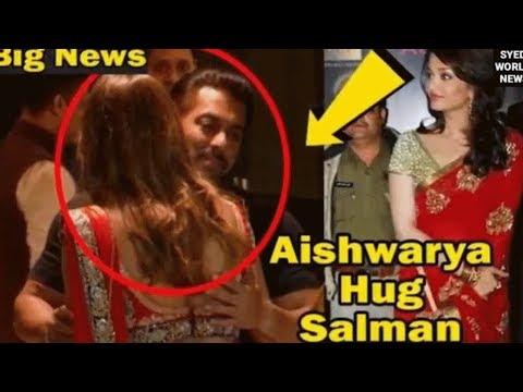salman-khan-hugs-aishwarya-rai-at-an-event