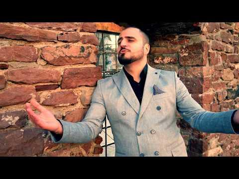 Hasan Hüseyin - Ya Rasulallah 2018 (Official Music Video) 4K