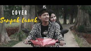 Download Mp3 Sampek Tuwek - Deny Caknan Cover Didik Budi Ft Cindi Cintya Dewi