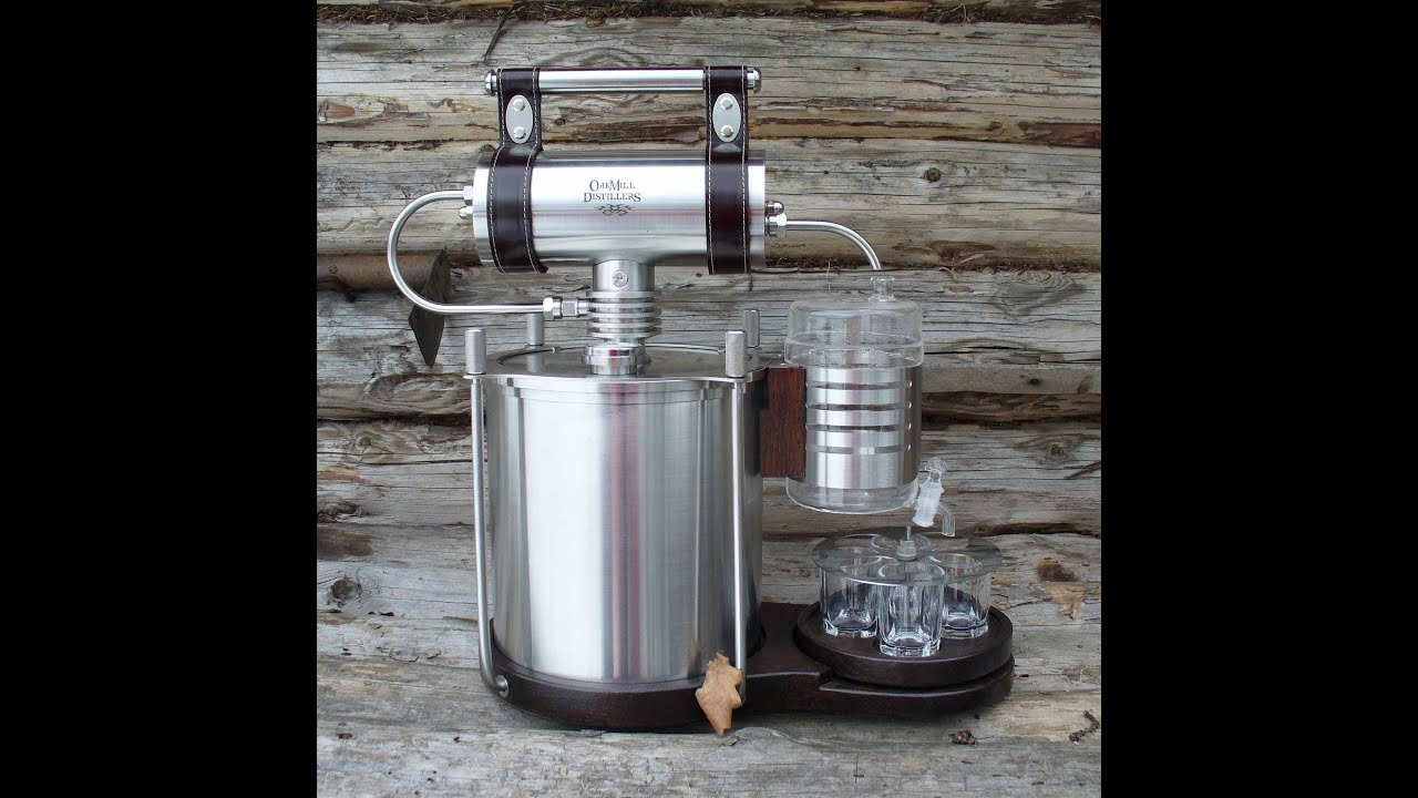 Магазины самогонный аппарат купить в москве самогонный аппарат фильтр